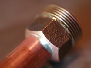 WCPO_copper_pipe_flickr_cc2.0_1444873833034_25244855_ver1.0_640_480