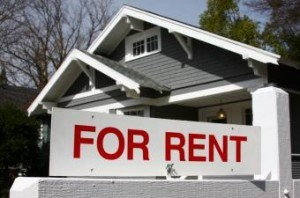 for-rent-two-300x198
