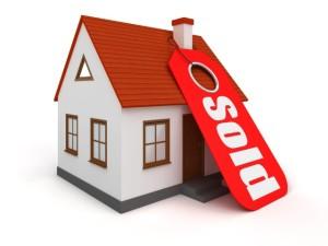 real_estate_sold_sign (1)