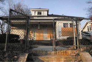 methods-to-secure-vacant-buildings