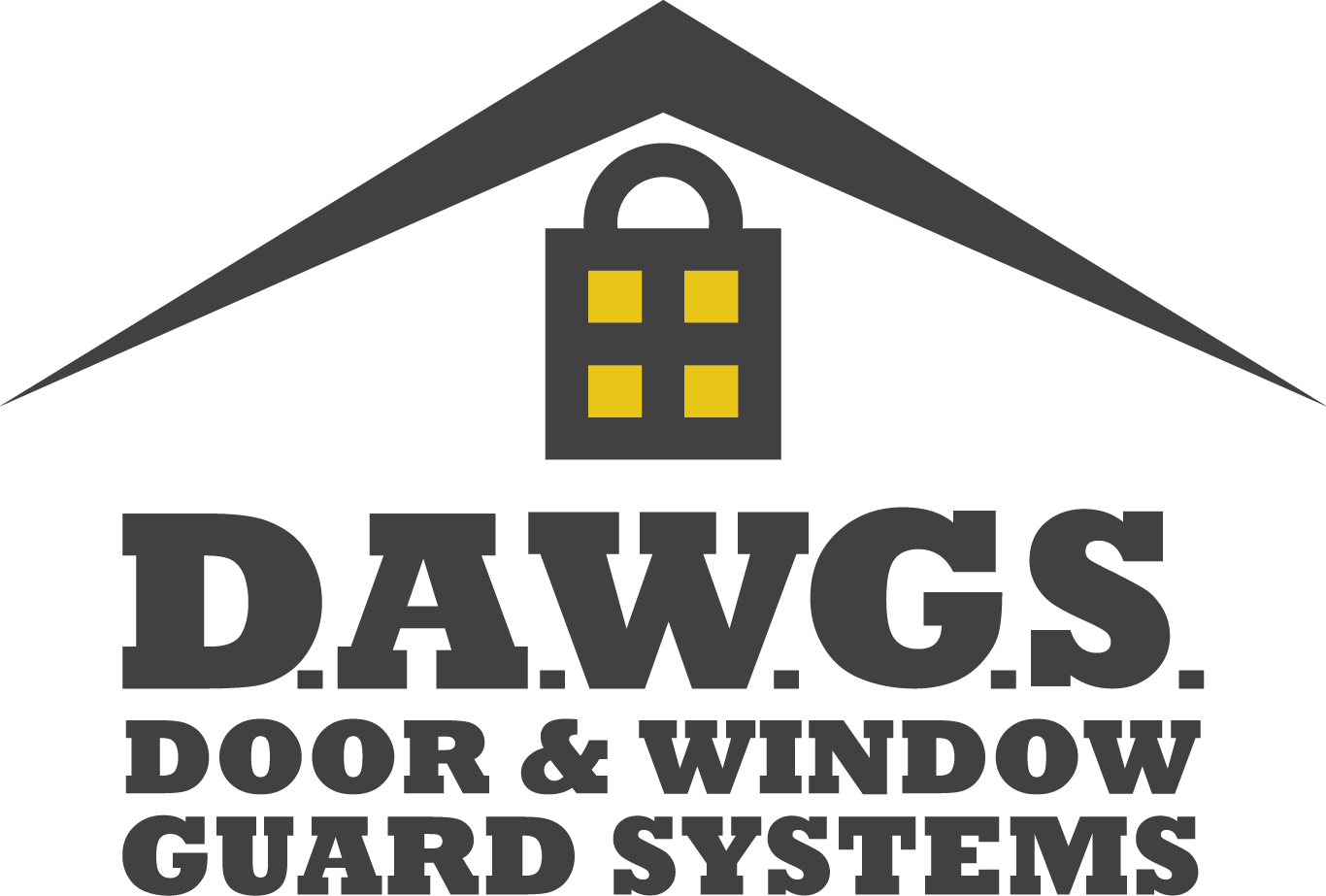 DAWGS Door and Window Guard Systems